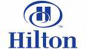 Hilton Hotel Breaks