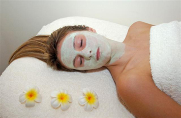 Experience Gifts Hillmott Organic Spa Day