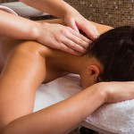 Which Type of Spa Massage is Best For You?