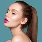 Trend Report: Achieve Glowing Skin
