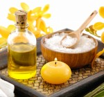 2016 Trend: 3 Amazing Natural Spa Treatments