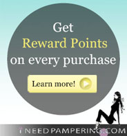 Get Reward Points