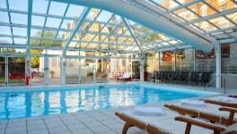 Hallmark Hotel Bournemouth
