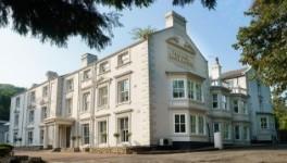 New Bath Hotel