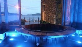 Oban Bay Hotel and Spa