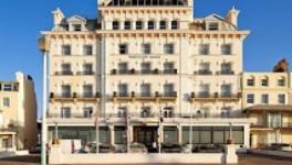 Ramada Brighton Hotel