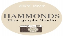 Hammonds Photography