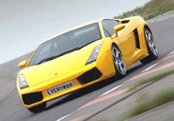Lamborghini Vs Nissan Gtr