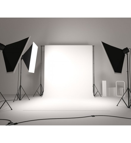 Luxury Photo Shoot and Makeover Twin Pack Studio