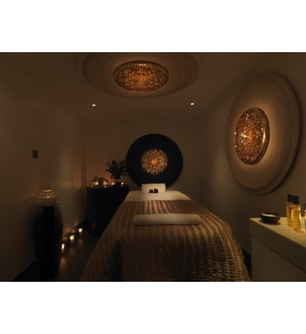 ESPA Inner Beauty Facial  Spa Day