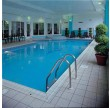 Spa-Day-County-Durham-Pool