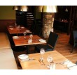 Hotel Break for Two in Cumbria Dining