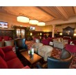 Twilight Day Experience Knightsbridge Lounge Bar