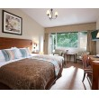 Hampshire Hotel Break for Two Bedroom