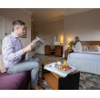 Sheffield Break for Two Bedroom