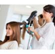 Carlos hair experience London Combing Hair