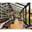 Luxury Surrey Spa Day Gym