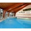 Luxury Surrey Spa Day Pool