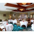 Spa Break for Two Bracknell Dining Room