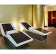Rest & Refresh Weekend Spa Day Spa Beds