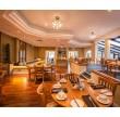 Belfast Hotel Break for Couples Dining Room