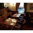 Hotel Break for Couples Middlesbrough Dining Room