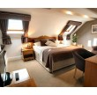 Hotel Break for Two Cambridgeshire Bedroom