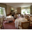 Hotel Break for Two Cambridgeshire Dining