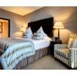 Belfast Hotel Break for Two Bedroom