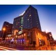 Belfast Hotel Break for Two Exterior
