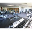 Reading- Two Night Spa Break for Two Gym