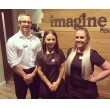 Shrewsbury Spa Day for 2 Friendly Staff