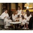 Shrewsbury Spa Day for 2 Robes And Sliders