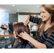 KOKO hair experience Guildford Hairdresser