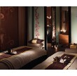 Extreme Luxury Langham Spa Day Spa Beds