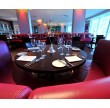 Marlow Crowne Plaza Two Night Spa Break for Two Dining