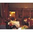 2 Night Spa Break in Northumberland Dining Room