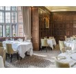 Hotel Break for Two in Southampton Dining