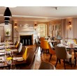 Royal Berkshire Hotel Break for 2 Dining