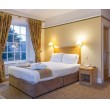 Hotel Break for Two Snowdonia Bedroom