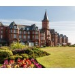 Secluded Hotel Break for Two Northern Ireland Exterior