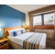 Hotel Break for Two Stirling Bedroom