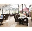 Sunday-Spa-Break-For-Two-Doncaster-Dining