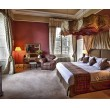 Hotel Break for Two North Yorkshire Bedroom