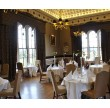 Hotel Break for Two North Yorkshire Dining