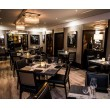 Spa Break for Two, Winchester Hotel Dining Room