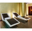 Wellness Spa Day for 2 in London Beds